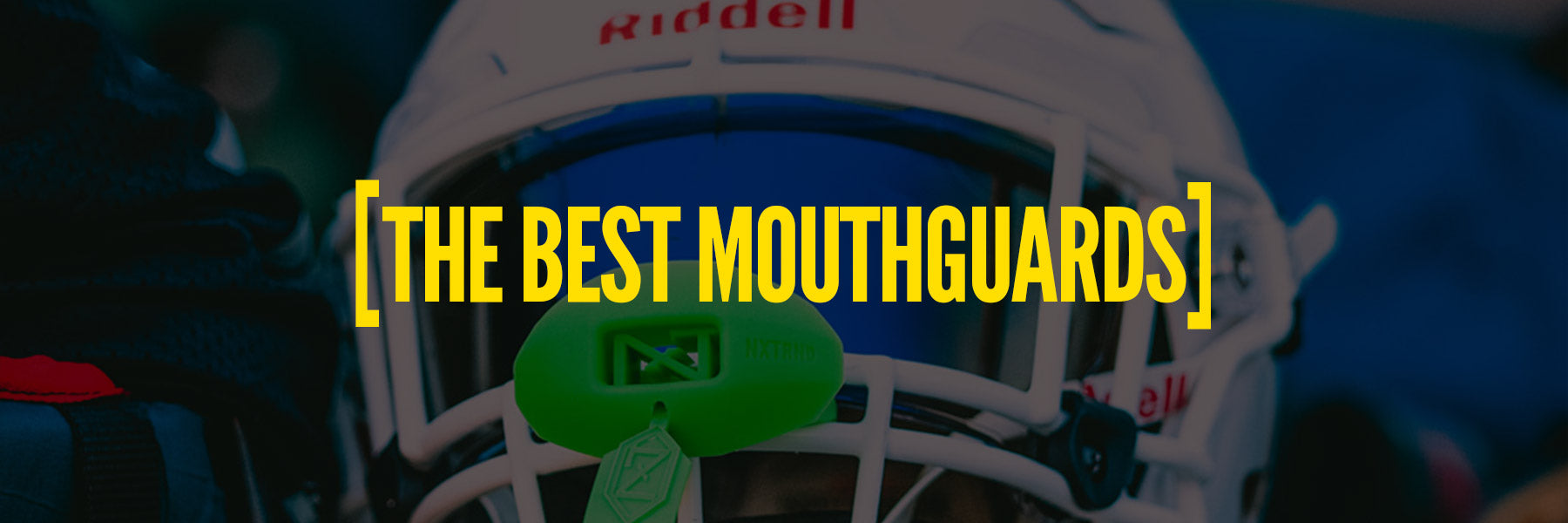 The Best Mouthguards