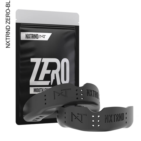 Best Thin Mouthguard