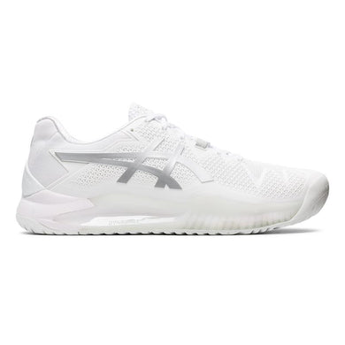 Asics Gel Resolution 8 Women's 1042A072