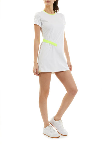 Monreal T-Shirt Tennis Dress
