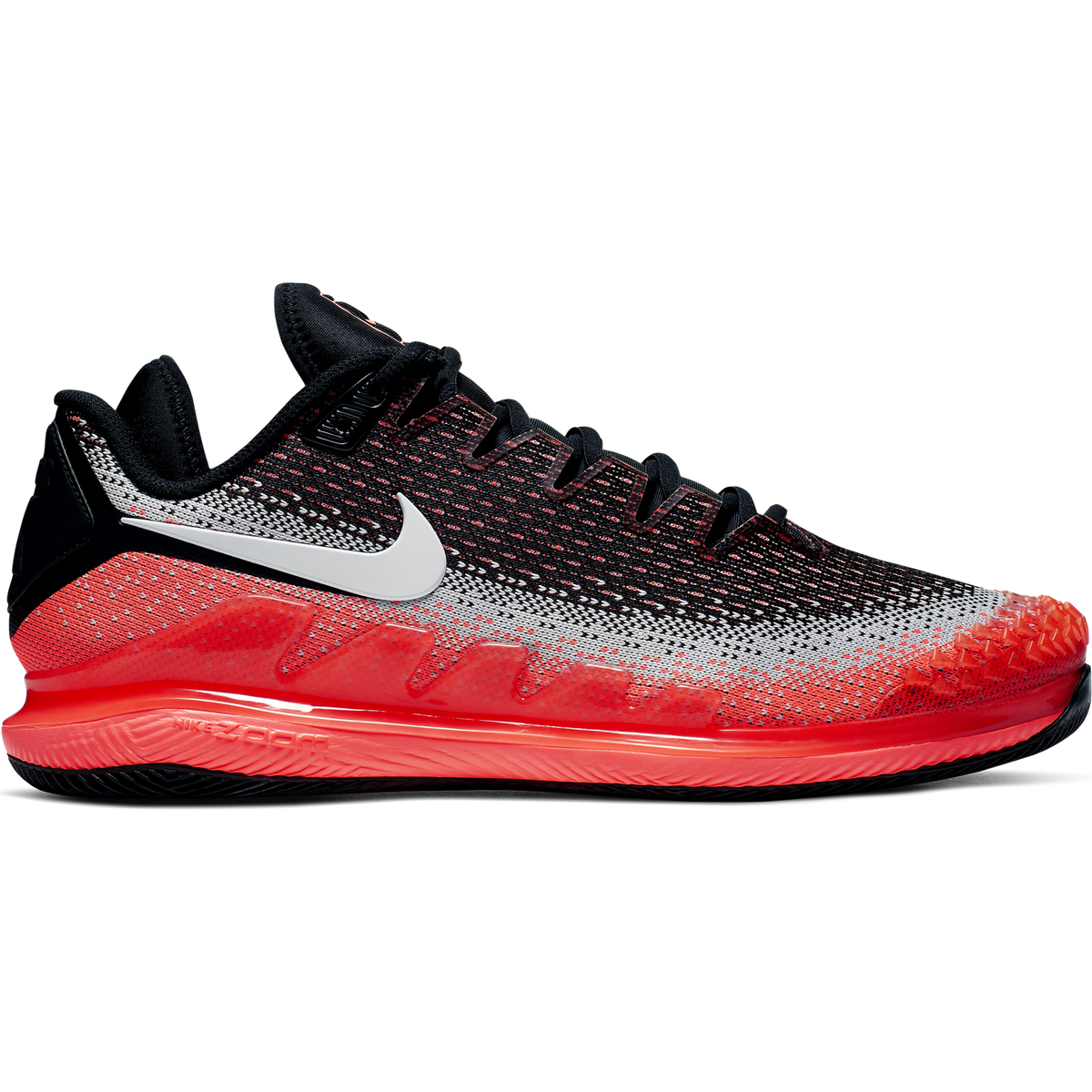 NIKECOURT AIR ZOOM VAPOR X KNIT AR0496