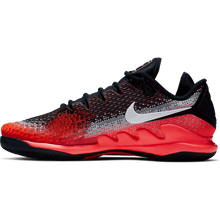 Load image into Gallery viewer, NIKECOURT AIR ZOOM VAPOR X KNIT AR0496