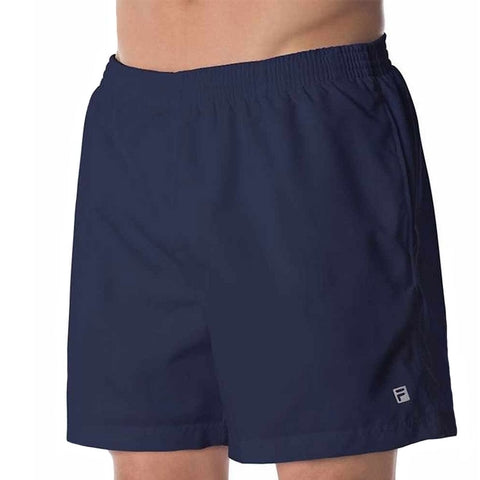 Fila Men Clay 2 Short TM181P12