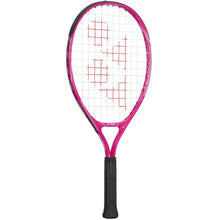 "Load image into Gallery viewer, Yonex Ezone Jr 21"" Racquet"