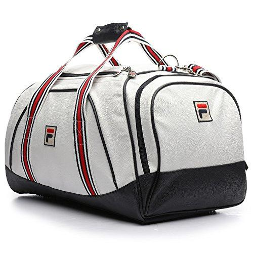 Fila Striker Duffle Bag LA181421