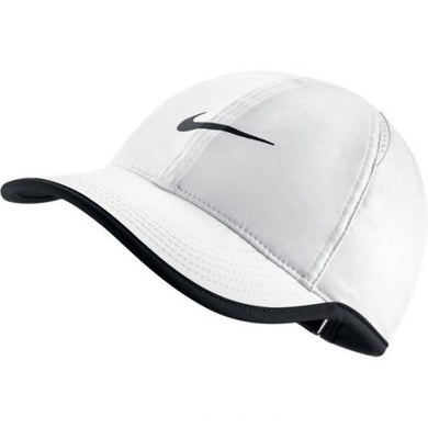 Nike  youth Aerobill Featherlight hat 739376