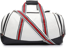 Load image into Gallery viewer, Fila Striker Duffle Bag LA181421
