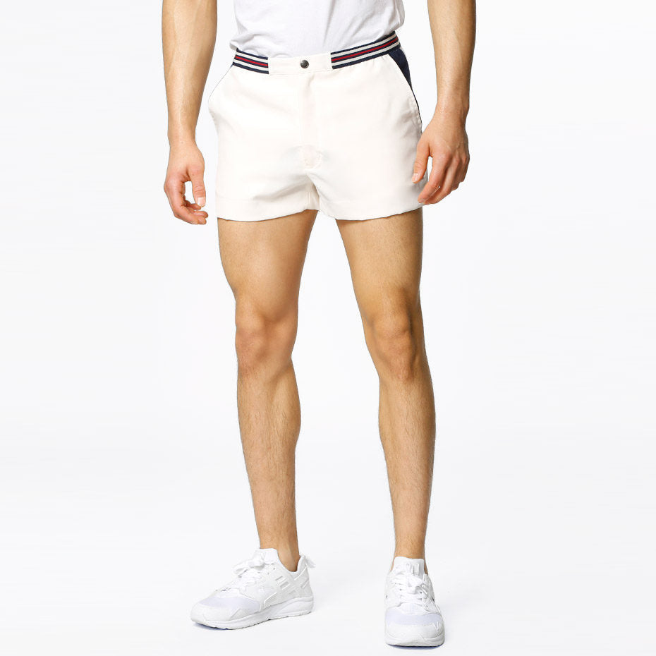 Fila High Tide Short LM181K92