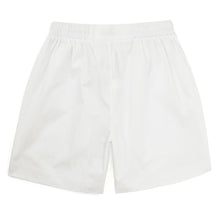 Load image into Gallery viewer, Australian L'Alpina Cotton Tennis Short 75000