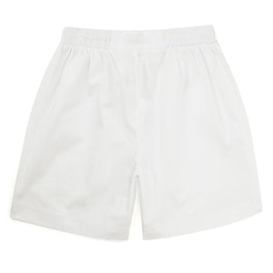 Australian L'Alpina Cotton Tennis Short 75000
