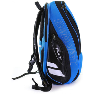 Babolat 3R Pure Drive Bag Black/Blue