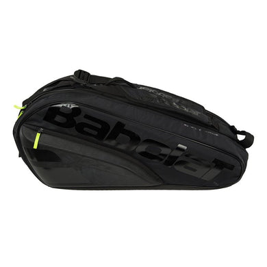 Babolat Babolat Pure 6 Pack Bag Black 756056