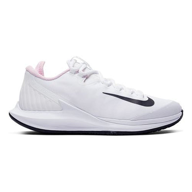 Nikecourt Air Zoom Zero AA8022