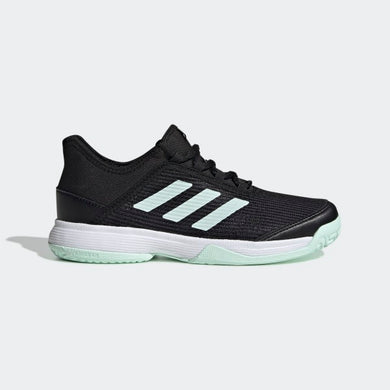 Adidas Junior Adizero Club K EH1106