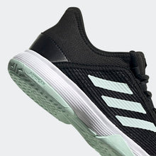 Load image into Gallery viewer, Adidas Junior Adizero Club K EH1106