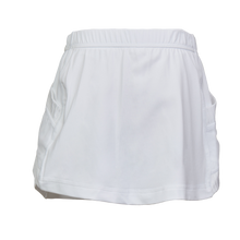 Load image into Gallery viewer, Sofibella Girls Alignment Skort 4803