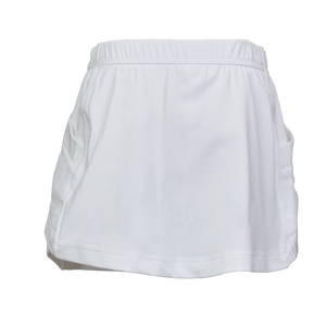 Sofibella Girls Alignment Skort 4803