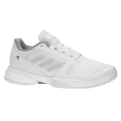 Adidas aSMC Stella Court Shoe BY1621
