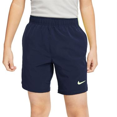 Nikecourt Boys short C19409