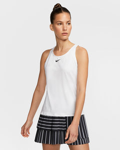 Nikecourt Womens Dri-Fit CJ0942