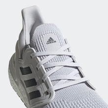Load image into Gallery viewer, Adidas Women's UltraBOOST 20 EE4394