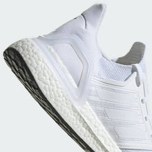 Load image into Gallery viewer, Adidas Mens Ultraboost 20 EF1042