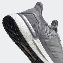 Load image into Gallery viewer, Adidas UltraBOOST EF8847