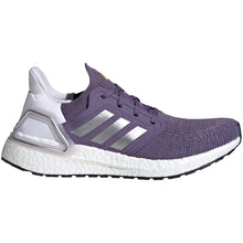 Load image into Gallery viewer, Adidas Women's UltraBOOST 20 W EG0718