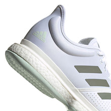 Load image into Gallery viewer, Adidas Mens SoleCourt M EG1482