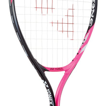 "Load image into Gallery viewer, Yonex Ezone Jr 23"" Racquet"