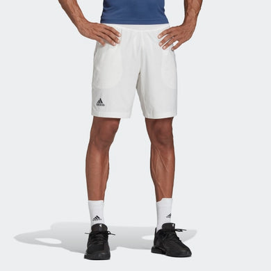 Adidas Mens Ergo Short FK0793