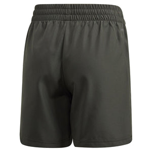 Adidas Boys B Club short FK7132