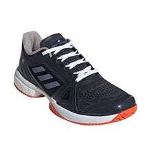 Load image into Gallery viewer, Adidas aSMC Tennis Shoe FX0072