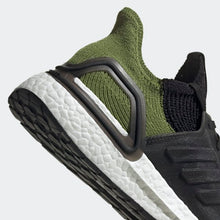 Load image into Gallery viewer, Adidas UltraBOOST G27511