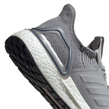 Load image into Gallery viewer, Adidas Men's UltraBOOST G54010