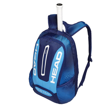 Head Tour Team Backpack 283149