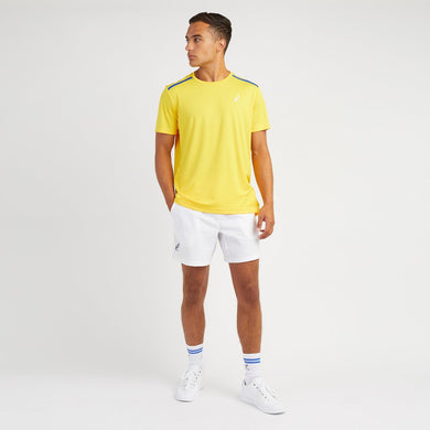 Australian L'Alpina Stretch Tennis Short 75000