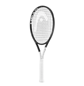 Head Speed S Graphene 360