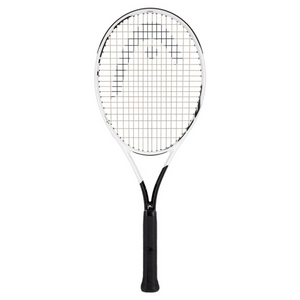 Head Speed Lite 234050