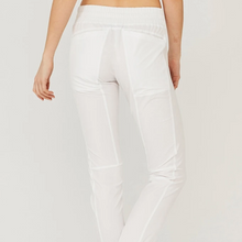 Load image into Gallery viewer, Lija Rally Pant SS-2354BW