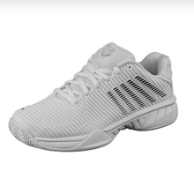 Load image into Gallery viewer, K-Swiss Men's Hypercourt 2 06613-102-M