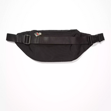 Load image into Gallery viewer, Fila Fanny Pack LA171J81