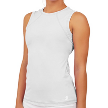 Load image into Gallery viewer, Sofibella Sleeveless UV Tank 7003