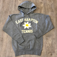 Load image into Gallery viewer, East Hampton Tennis James Hoodie Daisy