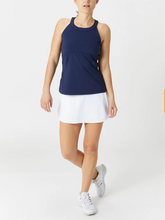 Load image into Gallery viewer, Fila Halter Tank TW016436