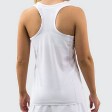 Load image into Gallery viewer, Fila Essential Racerback Tank TW016438