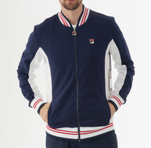 Load image into Gallery viewer, Fila Settanta Jacket LM161RN1