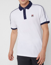 Load image into Gallery viewer, Fila Klein Polo LM911268