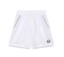 Load image into Gallery viewer, Sergio Tacchini Rob 017 Short 037383