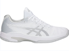 Load image into Gallery viewer, Asics Womens Solution Speed FF 1042A002